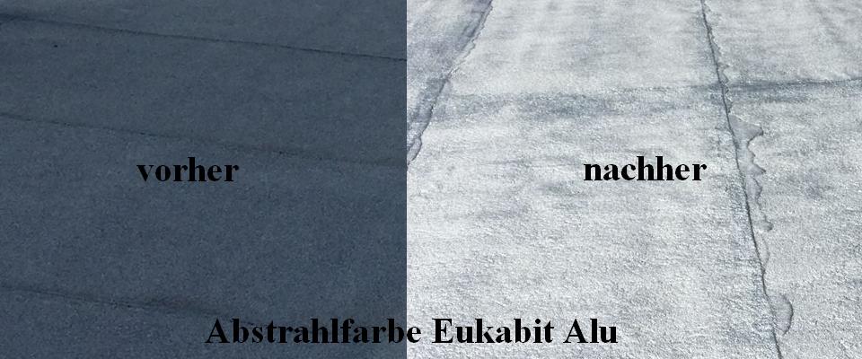 Eukabit Alu